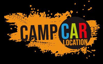Camp Car Location | Location de cellules 4x4 en Savoie